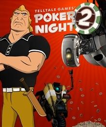 Pokernight2boxart.jpg