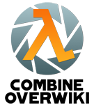 OverWiki Logo.png