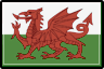Flag Wales.png