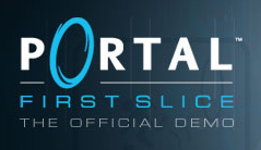 Portal The First Slice Cover.png
