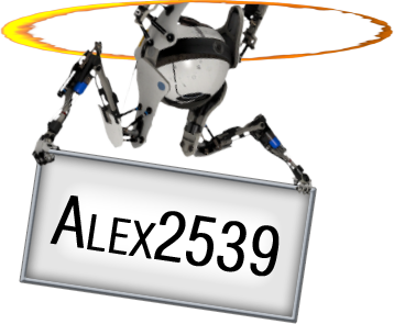 User Alex2539 Bots top.png