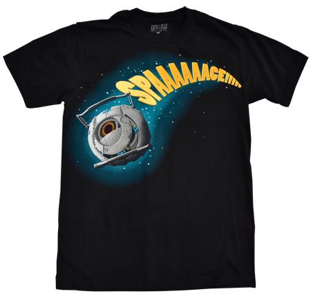 File:Space Sphere from Shirt.png