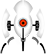 Emoticon p2turret.png