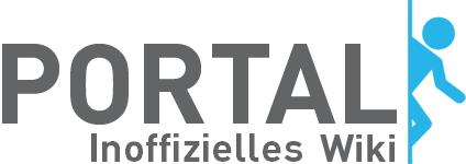 Wiki-banner-de.png