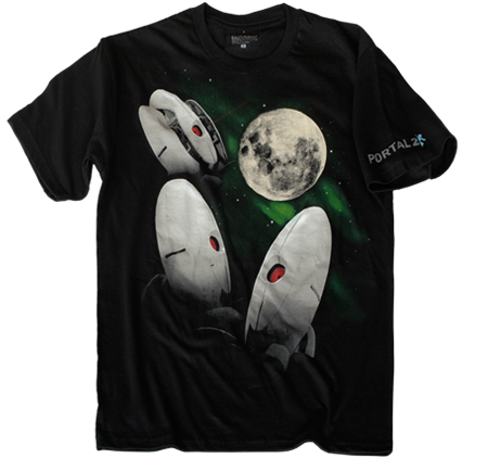 File:Three Turret Moon T-Shirt.png