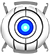 Emoticon p2wheatley.png