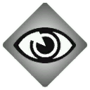File:Look Ping.png