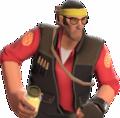 Master's Yellow Belt Sniper.png