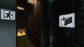 Portal chamber19 01.png