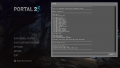 Developer Console.png