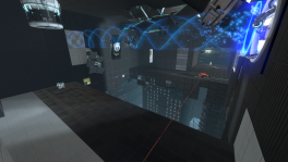 Portal 2 Chapter 8 Test Chamber 04.png