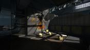 Portal 2 Pesä #5