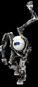 Atlas/fi