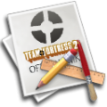 Official Team Fortress Wiki Icon.png