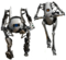 The bots.png