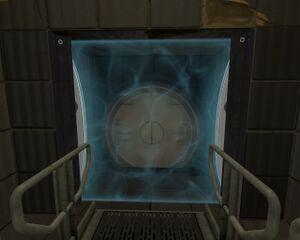 cdda shimmering portal