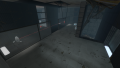 Portal 2 Chapter 3 Test Chamber 13.png