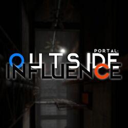 Portal Outside Influence Splash.png