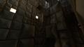 Portal1 no portal surface.png