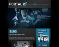 Portal 2 official blog.png