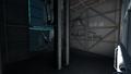 Portal 2 Chapter 3 Test Chamber 11 den.png