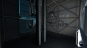 Portal 2 Pesä #4