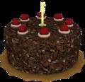 Portal Cake.png