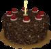 cake/cs