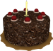 cake/ru