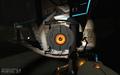 Portal 2 Unnamed Core 2.png