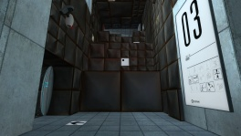 Portal Prelude Test Chamber 03.png