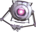 Portal Tabletop Party Escort Bot cropped.png