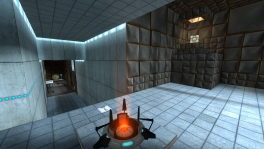 Portal Test Chamber 14 Advanced.png