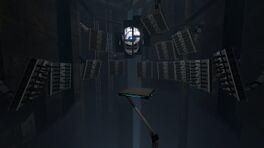 Chapter 9 Chamber 17.jpg