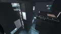 Portal 2 Chapter 8 Test Chamber 02.png