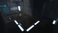 Portal 2 Co-op Course 1 Chamber 2 Area 1.png