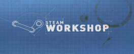 Steam workshop.png