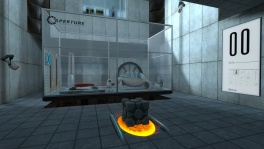 Portal Prelude Test Chamber 00.png