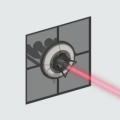 Puzzle Creator laser emitter.png