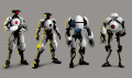 P2 Co-op Bot Concept Art 8.png