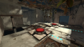 Portal 2 Chapter 1 Test Chamber 04.png