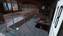 Portal Prelude Test Chamber 18.png