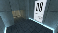Portal chamber08 TransmissionLocation.png