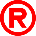 Red trademark.png