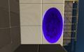 Atlas rmb portal.png