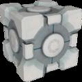 Portal1 StorageCube.png