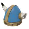 Atlas Tyrant's Helm.png