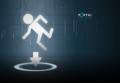 Portal Still Alive menu background.png