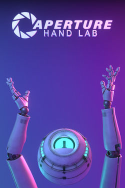 Aperture Hand Lab header.jpg