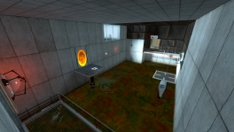 Portal Test Chamber 08.png